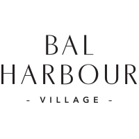 Bal Harbour Village