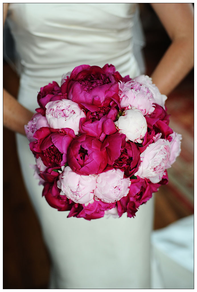 Wedding Flower Arrangements and Bouquets in NYC,Summit NJ,Tribeca NY