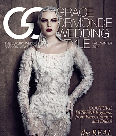 Grace-Ormonde