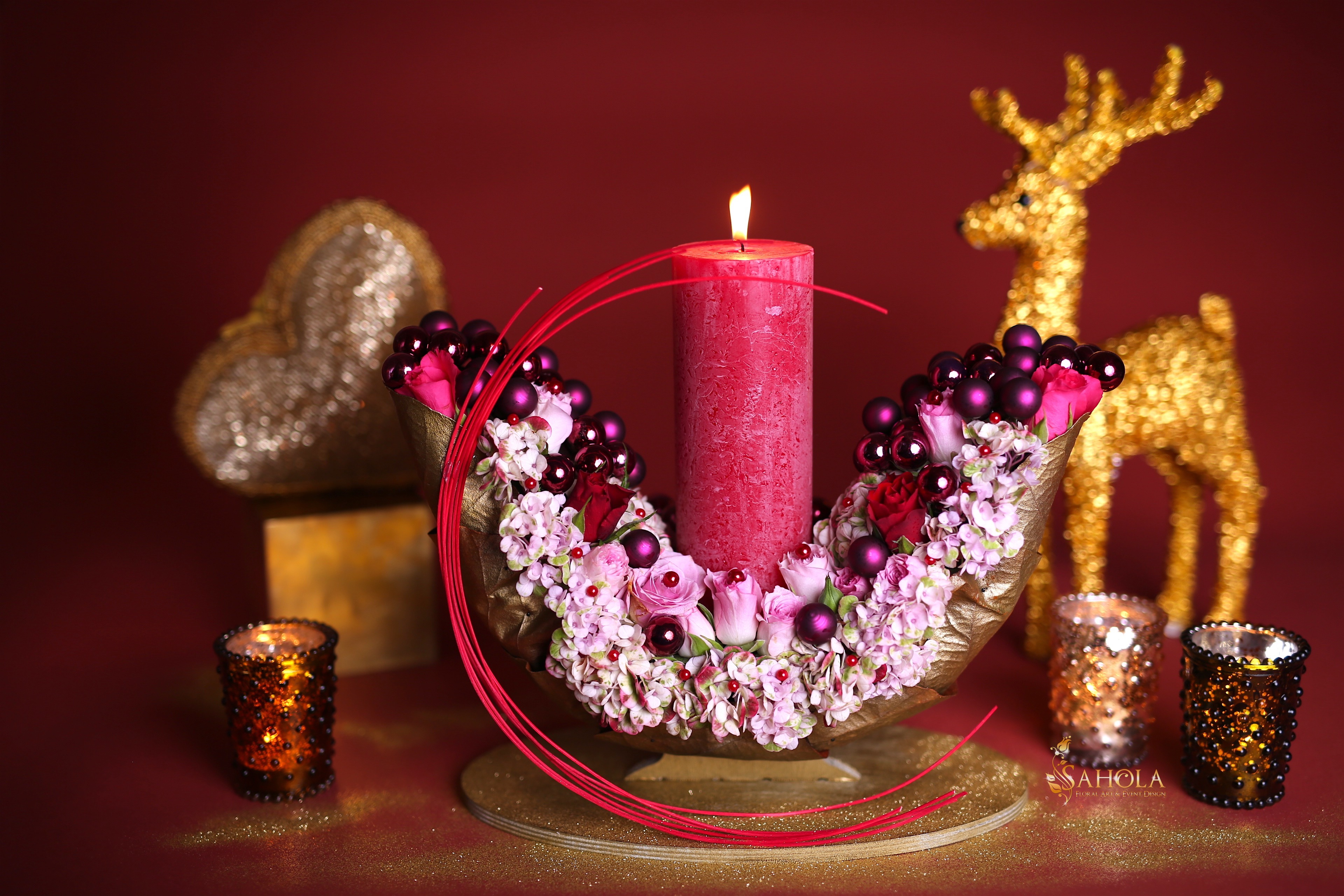 sahola-nyc-florist-holiday-decor