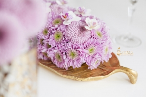 floristry_photo