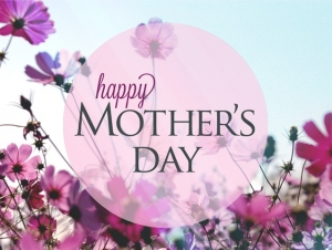 mothers_day_2016