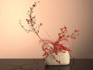 ikebana-photo2